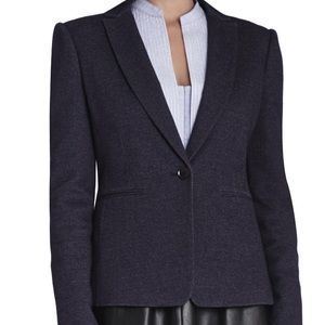 BCBGMaxazria blazer and pants set